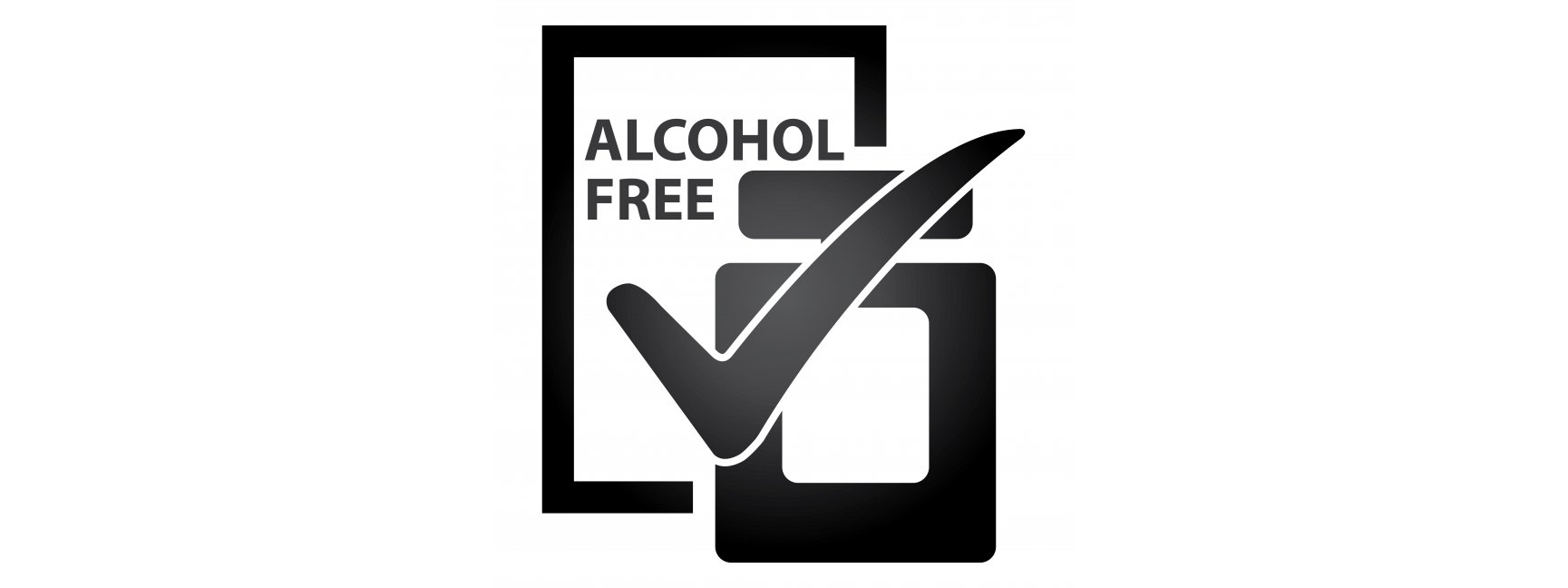 Alcohol Free? Really?