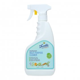 Multi Purpose Spray 500ml