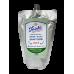 3-in-1 Hand + Body Sanitizer Bottle (250ml) + REFILL (250ml)