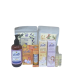 Motherhood Shower Gift Care Pack