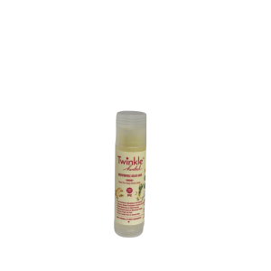 Travel Size Twinkle Herbal  Yang (Warm) Multi-Purpose Relief Balm 5g