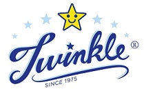 Twinkle Baby Care